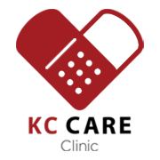 KC CARE